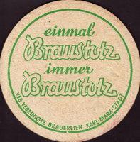 Bierdeckelbraustolz-10-small