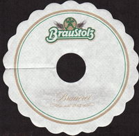 Bierdeckelbraustolz-11-small