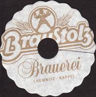 Bierdeckelbraustolz-12-small