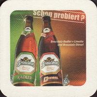 Bierdeckelbraustolz-13-zadek-small