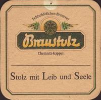 Bierdeckelbraustolz-15-small