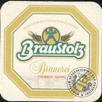 Bierdeckelbraustolz-2-zadek