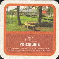 Bierdeckelbraustolz-3-zadek