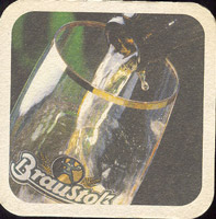 Bierdeckelbraustolz-5-zadek