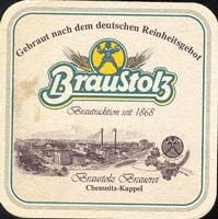 Bierdeckelbraustolz-5
