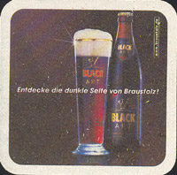 Bierdeckelbraustolz-7-zadek
