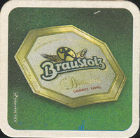 Bierdeckelbraustolz-7