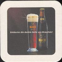 Bierdeckelbraustolz-8-zadek