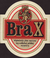 Beer coaster brax-10-small