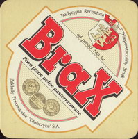 Beer coaster brax-11-small
