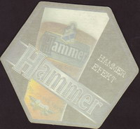 Beer coaster brax-12-zadek-small