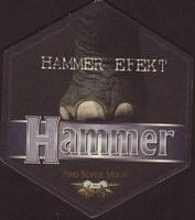 Beer coaster brax-13