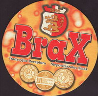 Beer coaster brax-14-zadek-small
