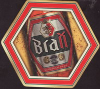 Beer coaster brax-16-small