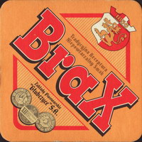 Beer coaster brax-18-small