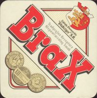 Beer coaster brax-2-small