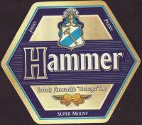 Beer coaster brax-22-small