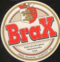 Beer coaster brax-3