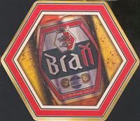 Beer coaster brax-7