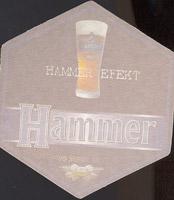Beer coaster brax-8-zadek
