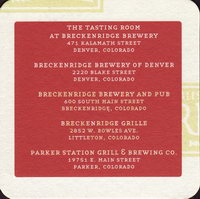 Beer coaster breckenridge-1-zadek-small