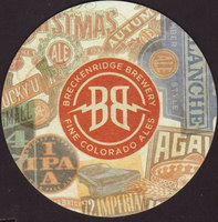 Beer coaster breckenridge-10-small
