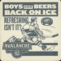 Beer coaster breckenridge-14-small
