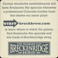 Beer coaster breckenridge-14-zadek-small