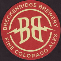 Beer coaster breckenridge-4-oboje-small