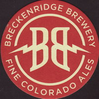 Beer coaster breckenridge-6-small