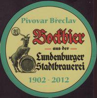 Pivní tácek breclav-10-small