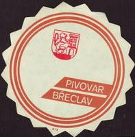 Pivní tácek breclav-4-small