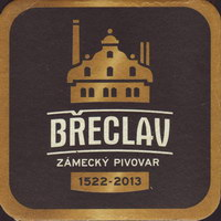 Pivní tácek breclav-6-small