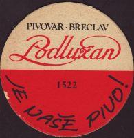 Pivní tácek breclav-7-small