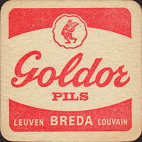 Beer coaster breda-1-small