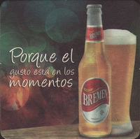 Beer coaster bremen-1-small