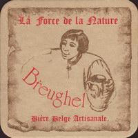 Pivní tácek breughel-1-small
