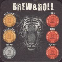 Bierdeckelbrew-and-roll-1-small.jpg