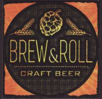Bierdeckelbrew-and-roll-2-small.jpg