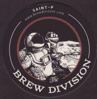 Pivní tácek brew-division-2-small