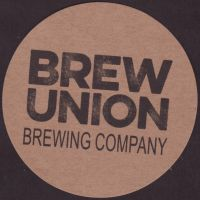 Bierdeckelbrew-union-1-small