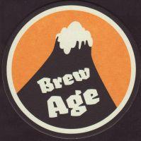 Beer coaster brewage-1-small