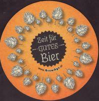 Beer coaster brewage-1-zadek-small