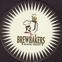 Beer coaster brewbakers-1-small