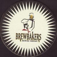 Pivní tácek brewbakers-1-small