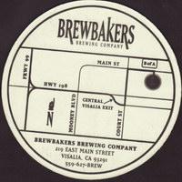 Pivní tácek brewbakers-1-zadek-small