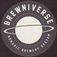 Beer coaster brewniverse-1-small