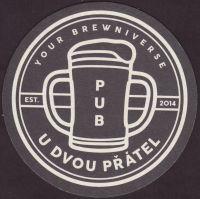 Beer coaster brewniverse-1-zadek-small