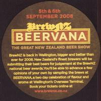 Beer coaster brewnz-1-zadek-small