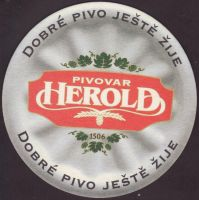 Beer coaster breznice-22-oboje-small